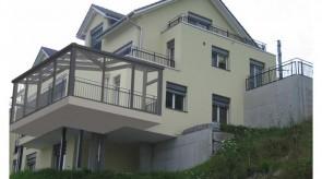 Wintergarten_Westseite_1.jpeg